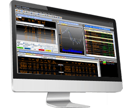 RealtTick Technology for Active Day Traders   Centerpoint Securities