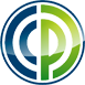 Centerpoint Securities Technology for Active Day Traders
