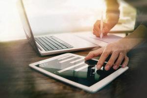 centerpoint securities broker best online stock trading software