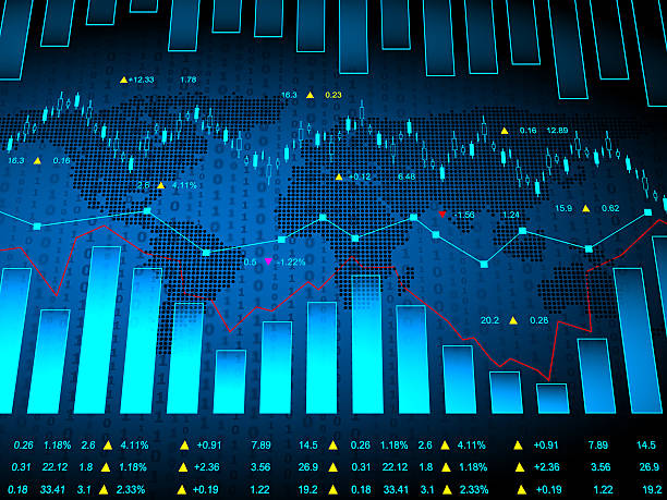 What to Look for in the Stock Analysis Software