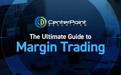 The Ultimate Guide to Margin Trading