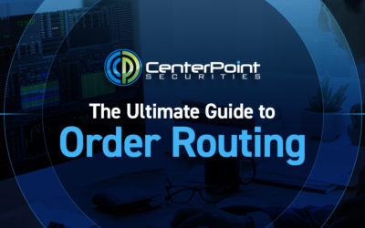 The Ultimate Guide to Order Routing