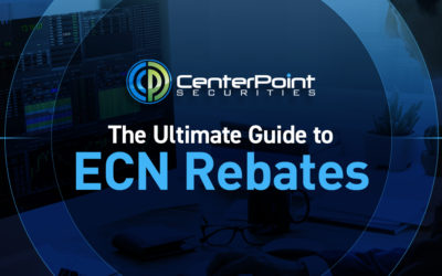 Everything You Need To Know About ECN Rebates