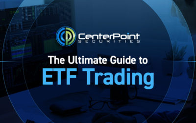 Getting Started With ETF Trading
