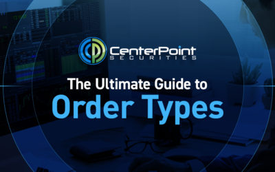 Ultimate Guide To Market Order Types
