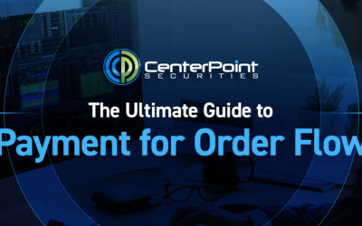 The Ultimate Guide To Payment For Order Flow
