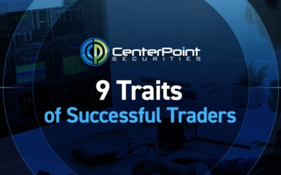 9 Things Successful Day Traders Do Differently