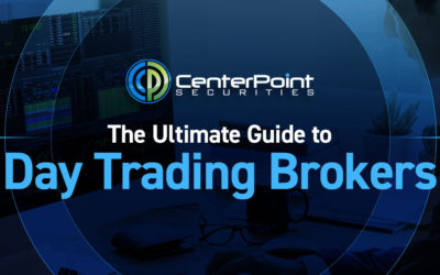 Ultimate Guide To Day Trading Brokers