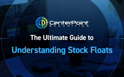 Ultimate Guide To Understanding Stock Floats