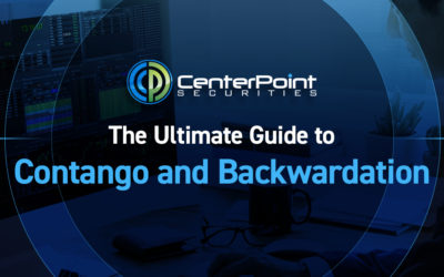 Ultimate Guide To Contango And Backwardation