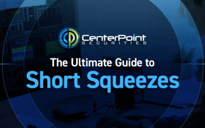 Ultimate Guide to Short Squeezes