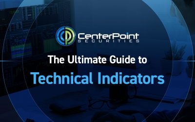 The Ultimate Guide to Technical Indicators