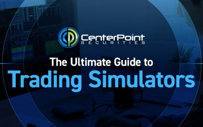 The Ultimate Guide to Trading Simulators