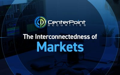 The Interconnectedness of Markets