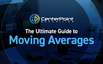 The Ultimate Guide to Moving Averages