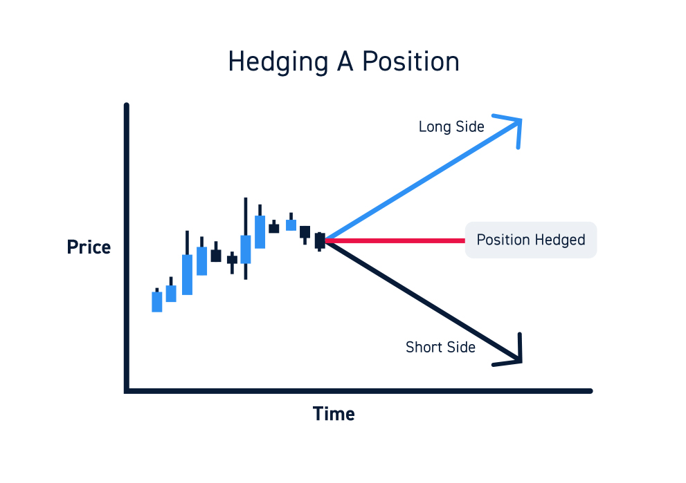 Short Selling Hedge