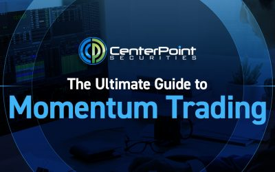 The Ultimate Guide to Momentum Trading