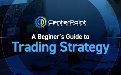 What is a Day Trading Strategy?