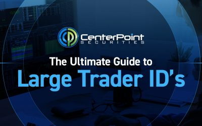 Everything You Need to Know About Large Trader IDs