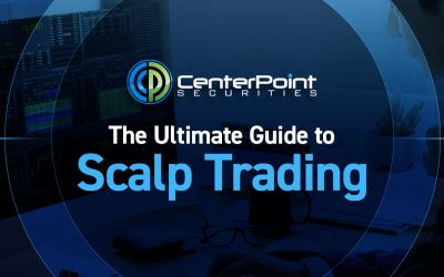The Ultimate Guide to Scalp Trading